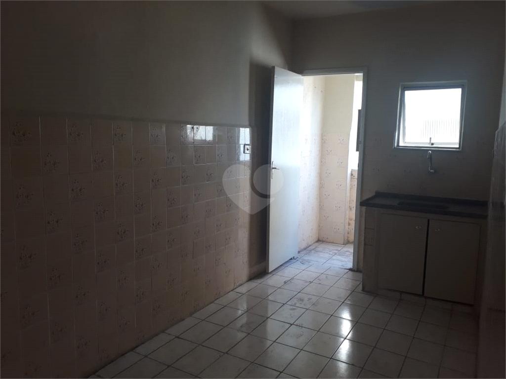 Aluguel Apartamento São Vicente Centro REO375180 2