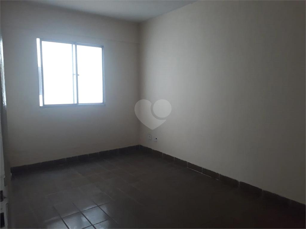 Aluguel Apartamento São Vicente Centro REO375185 10