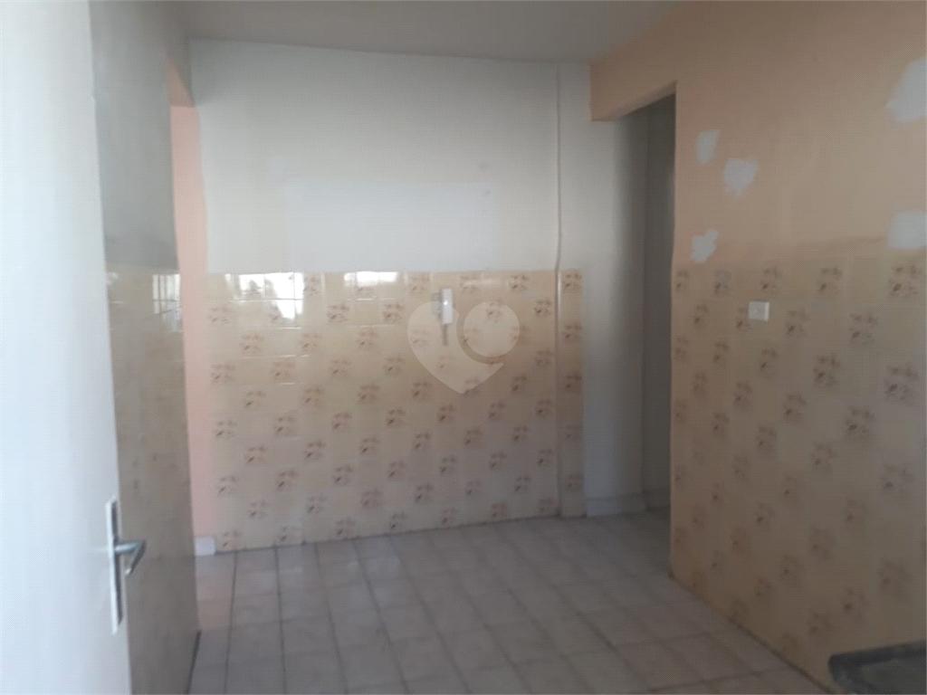 Aluguel Apartamento São Vicente Centro REO375228 7