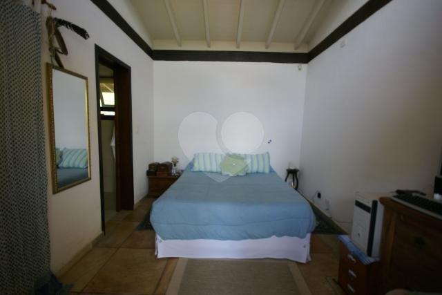 Venda Casa térrea Carapicuíba Chácara Dos Junqueiras REO37529 6
