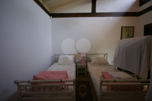 Venda Casa térrea Carapicuíba Chácara Dos Junqueiras REO37529 8