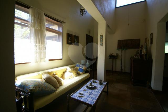 Venda Casa térrea Carapicuíba Chácara Dos Junqueiras REO37529 10