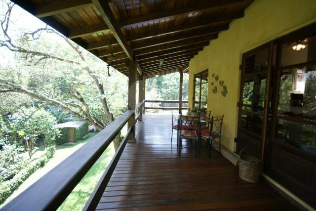 Venda Casa térrea Carapicuíba Chácara Dos Junqueiras REO37529 14