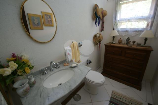 Venda Casa térrea Carapicuíba Chácara Dos Junqueiras REO37529 13