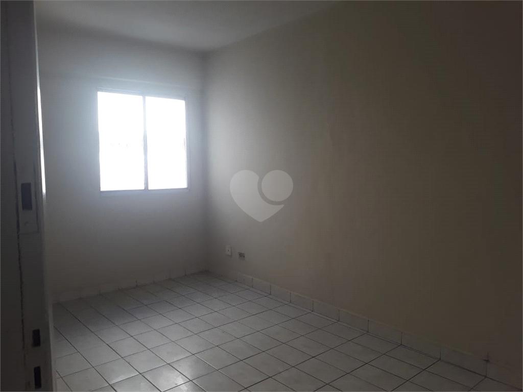 Aluguel Apartamento São Vicente Centro REO375315 8