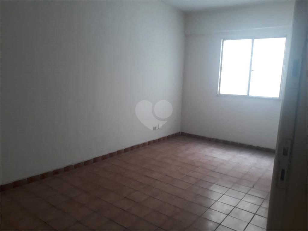 Aluguel Apartamento São Vicente Centro REO375320 9