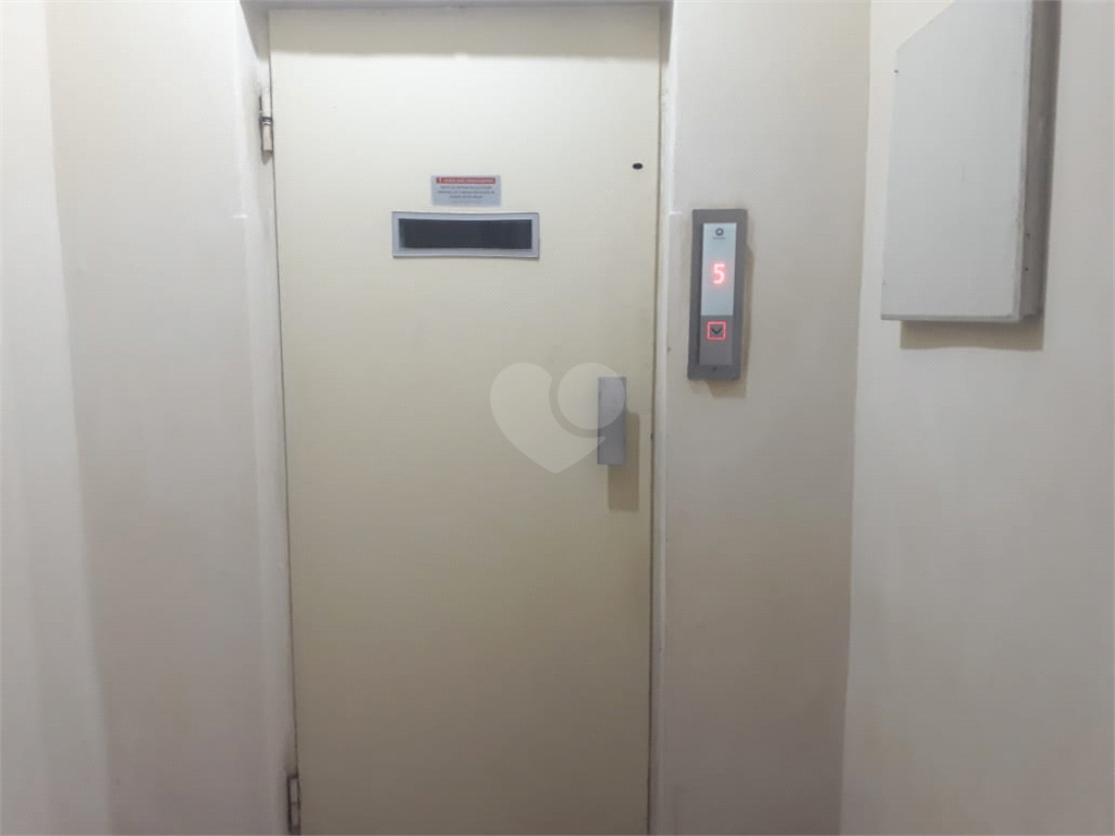 Aluguel Apartamento São Vicente Centro REO375327 15