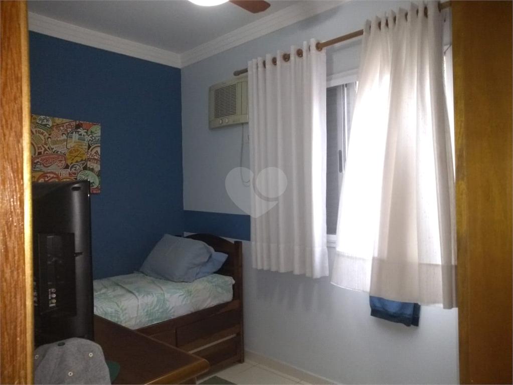 Venda Casa São Vicente Vila Valença REO375380 10