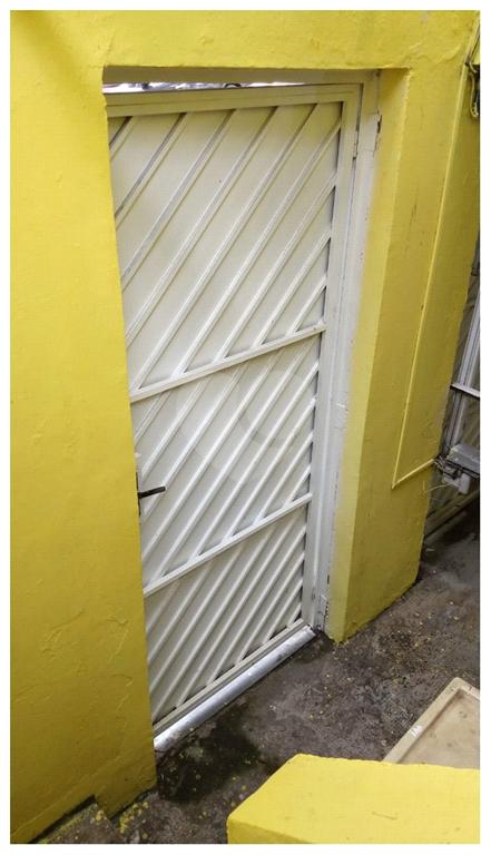 Venda Casa São Paulo Vila Romana REO37584 18
