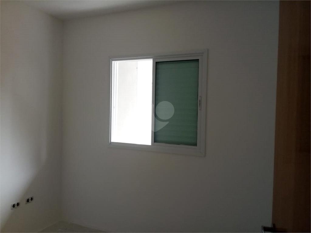 Venda Condomínio São Paulo Vila Gustavo REO375859 29