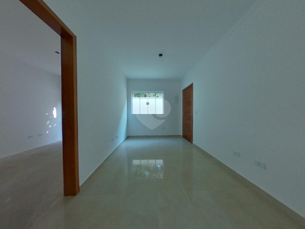 Venda Condomínio São Paulo Vila Gustavo REO375859 10
