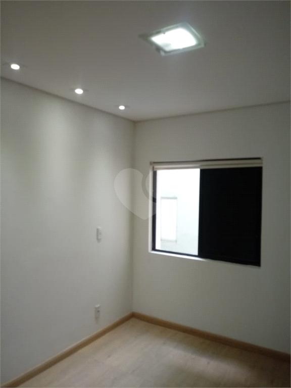 Venda Apartamento São Caetano Do Sul Santa Paula REO376396 13