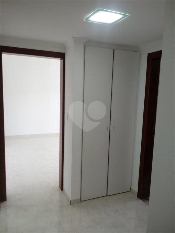 Venda Apartamento São Caetano Do Sul Santa Paula REO376396 4