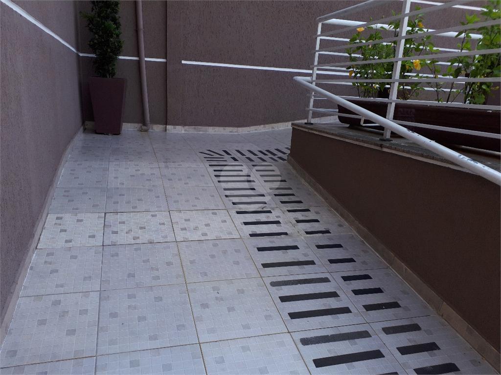 Venda Condomínio São Paulo Vila Isolina Mazzei REO376401 20