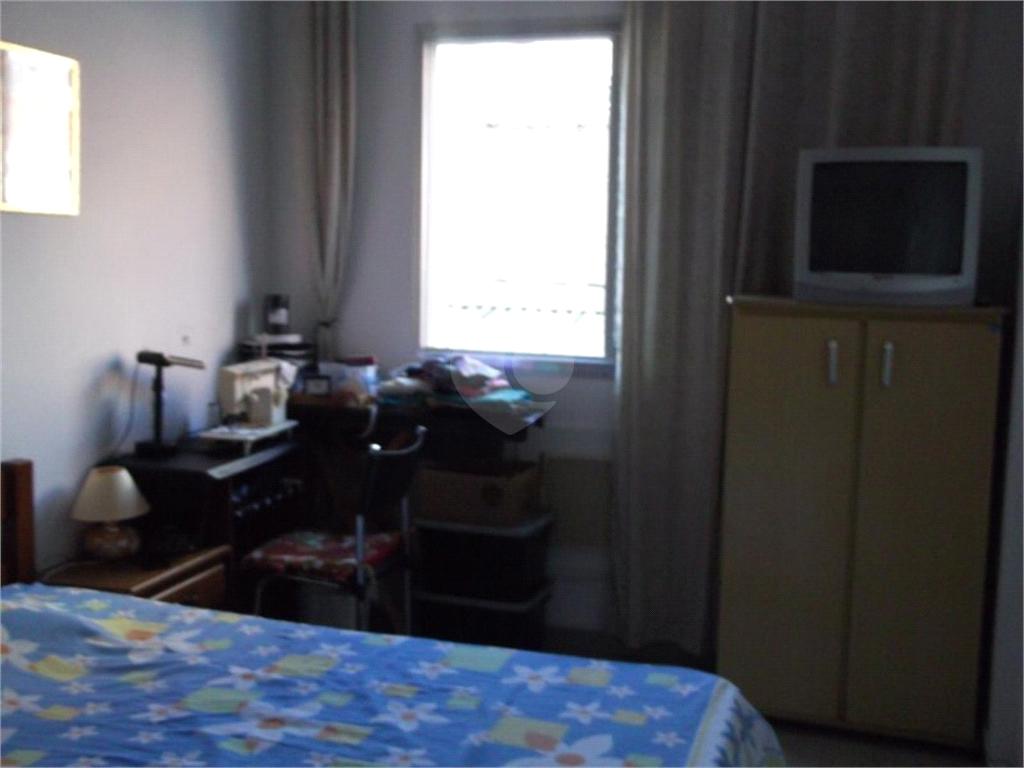 Venda Apartamento Praia Grande Canto Do Forte REO376687 24