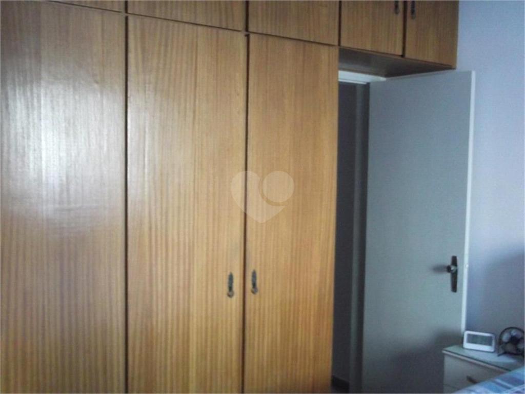 Venda Apartamento Praia Grande Canto Do Forte REO376687 22