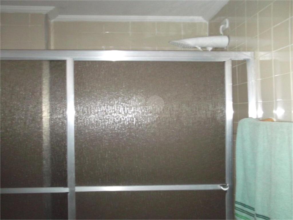 Venda Apartamento Praia Grande Canto Do Forte REO376687 26