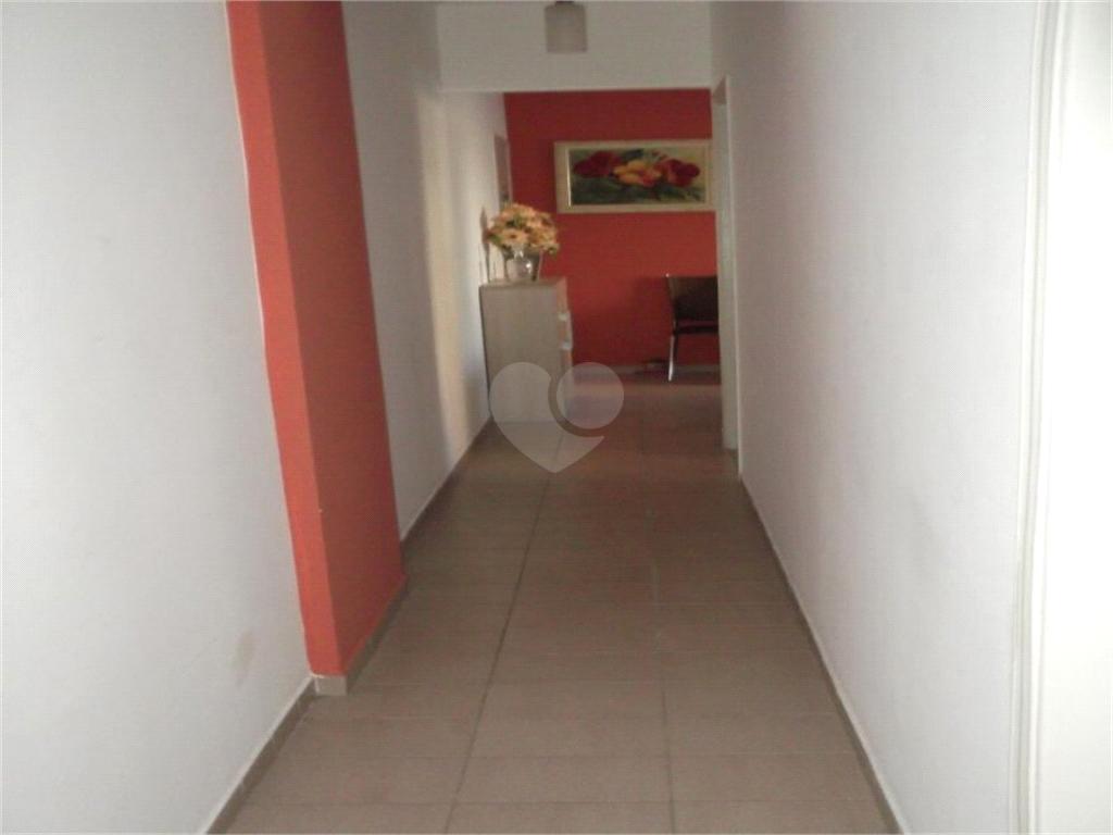 Venda Apartamento Praia Grande Canto Do Forte REO376687 16