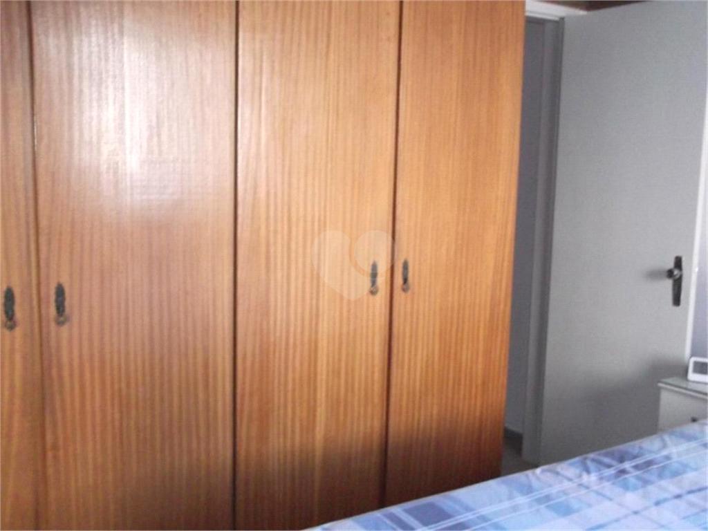 Venda Apartamento Praia Grande Canto Do Forte REO376687 20