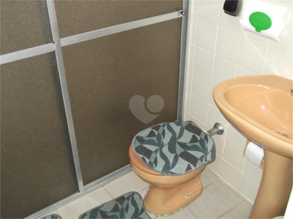 Venda Apartamento Praia Grande Canto Do Forte REO376687 28