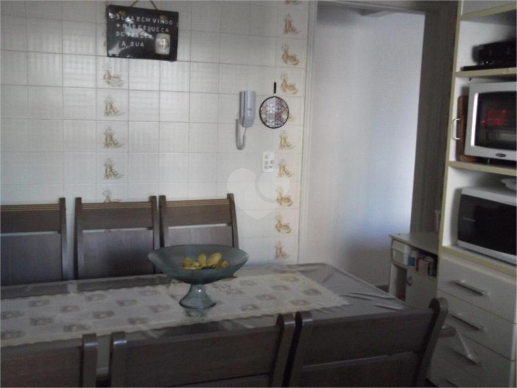 Venda Apartamento Praia Grande Canto Do Forte REO376687 18