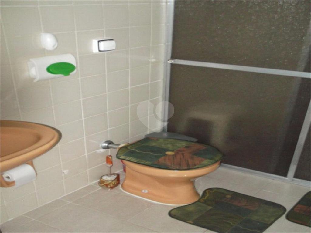Venda Apartamento Praia Grande Canto Do Forte REO376687 27