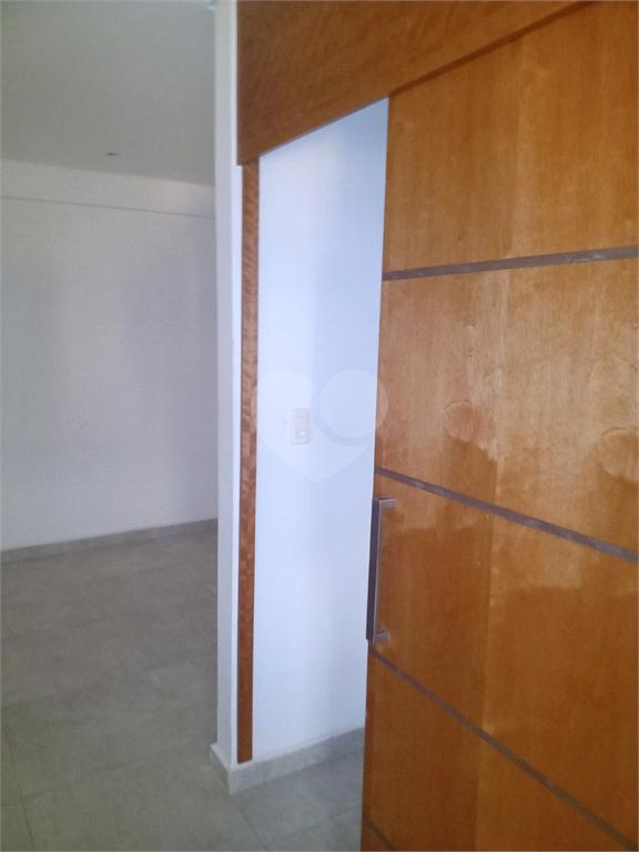 Aluguel Salas Santos Embaré REO376790 32