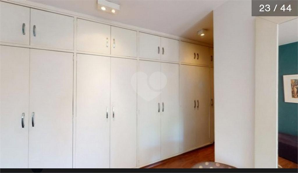 Venda Apartamento São Paulo Vila Suzana REO377126 25