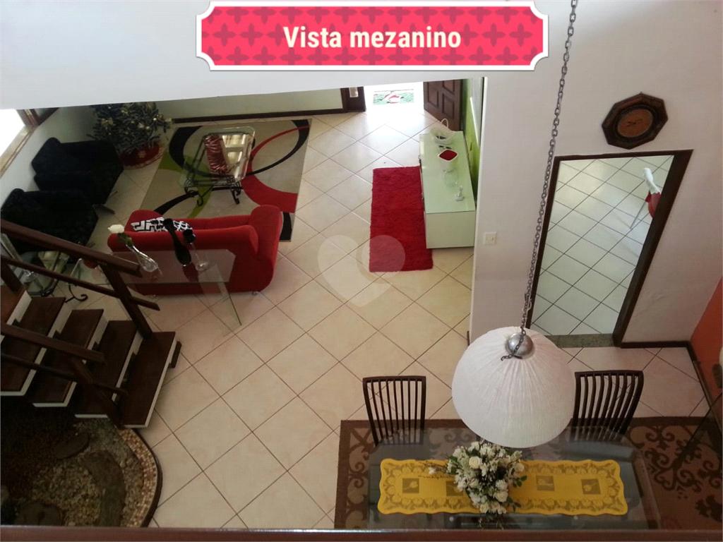 Venda Villagio Salvador Piatã REO377197 7