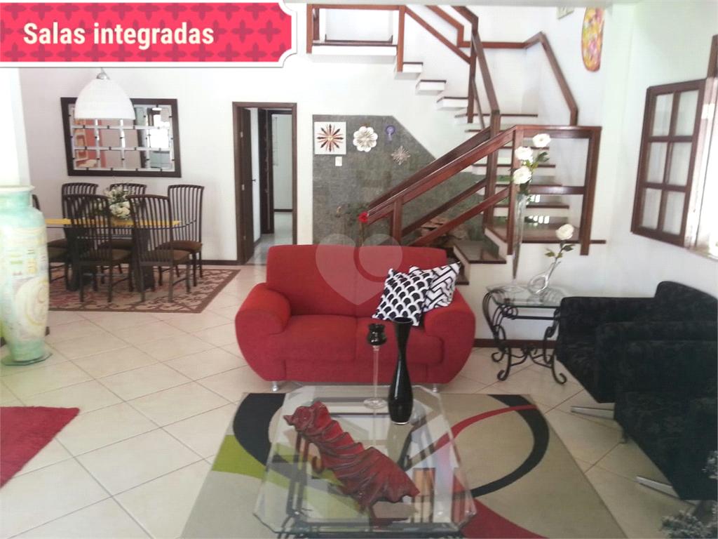 Venda Villagio Salvador Piatã REO377197 3