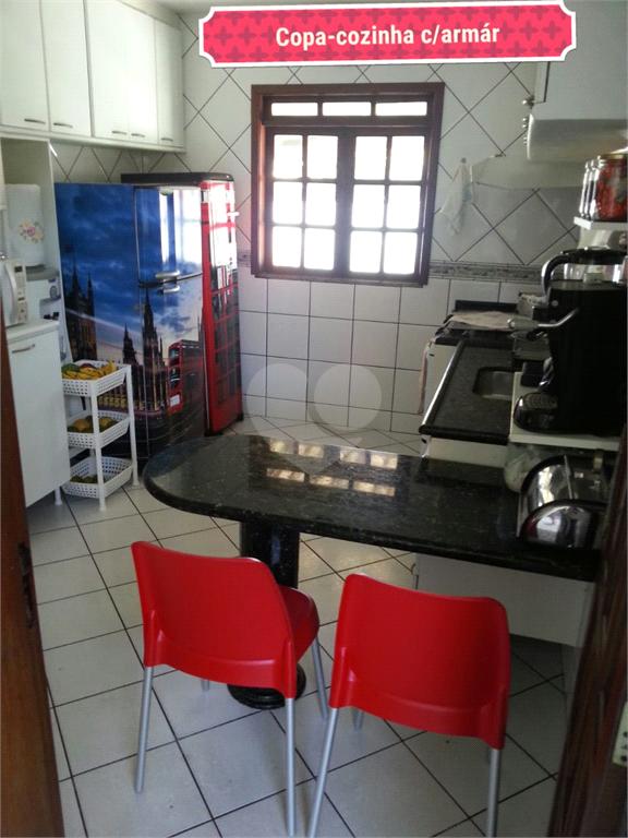 Venda Villagio Salvador Piatã REO377197 8