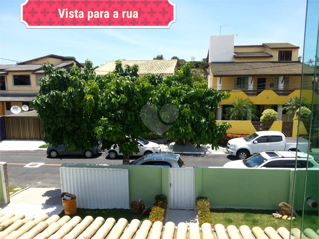 Venda Villagio Salvador Piatã REO377197 15