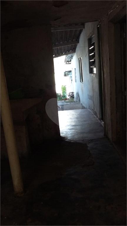 Venda Casa Osasco Vila Yolanda REO377244 21