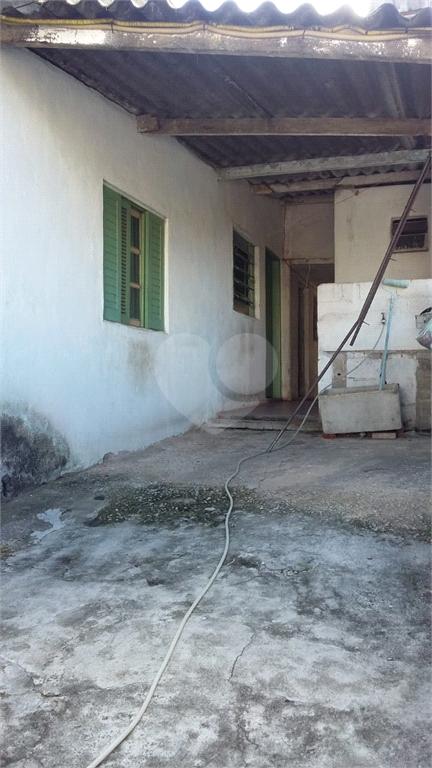 Venda Casa Osasco Vila Yolanda REO377244 17