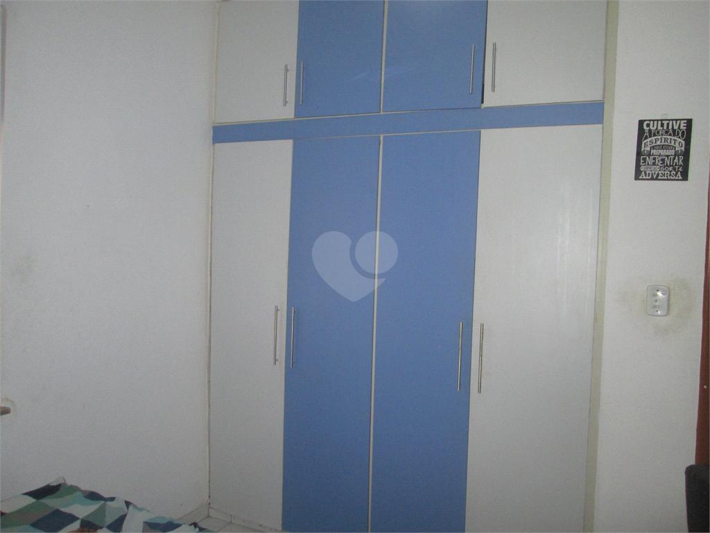 Aluguel Apartamento Salvador Canela REO377352 10
