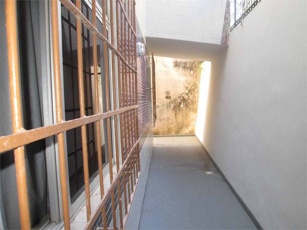 Aluguel Apartamento Salvador Canela REO377352 20