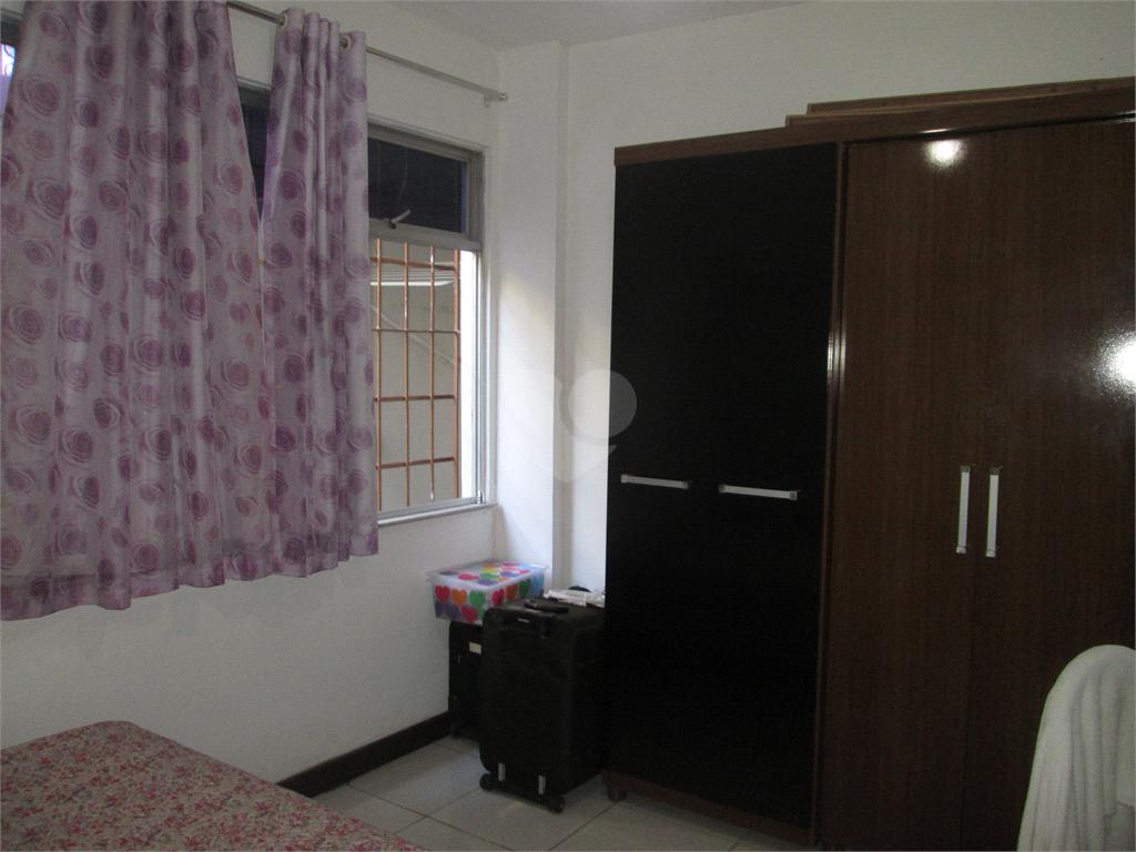 Aluguel Apartamento Salvador Canela REO377352 9