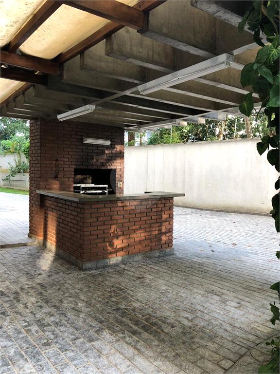 Venda Apartamento São Paulo Vila Suzana REO377538 54