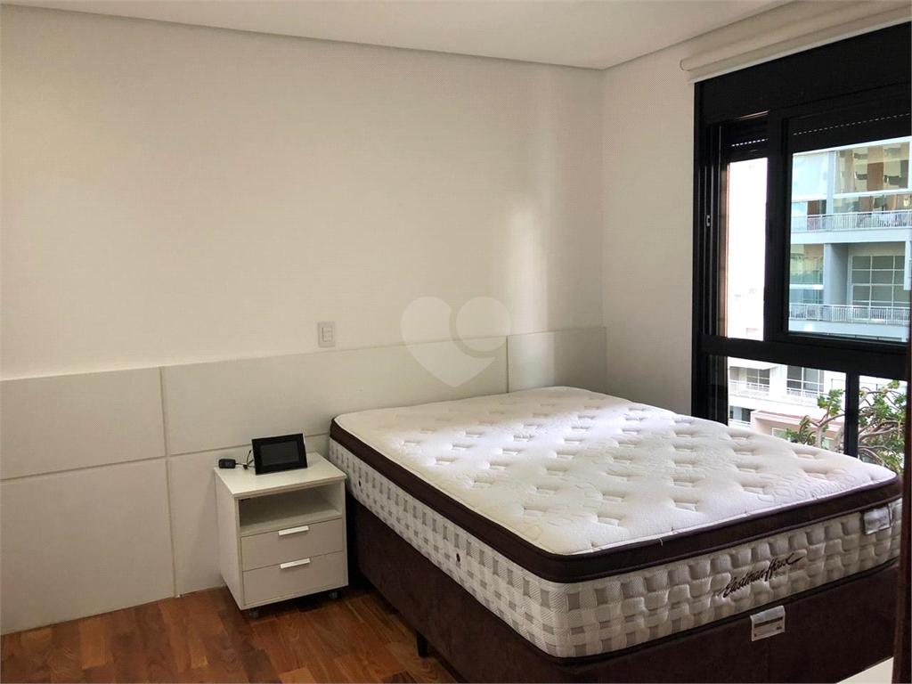 Venda Apartamento São Paulo Vila Suzana REO377538 10