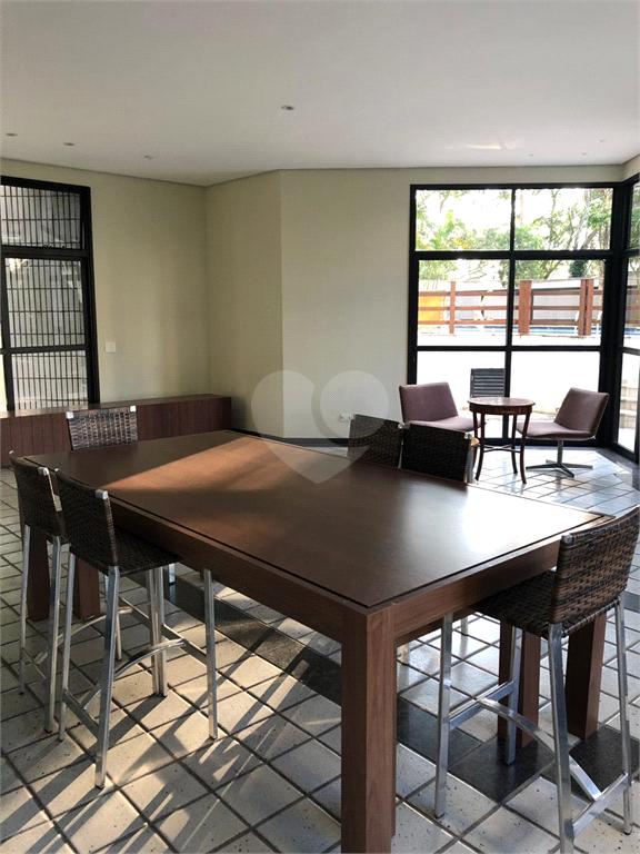 Venda Apartamento São Paulo Vila Suzana REO377538 52