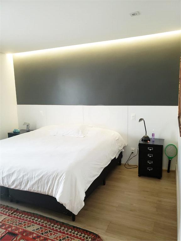 Venda Apartamento São Paulo Pinheiros REO377662 19