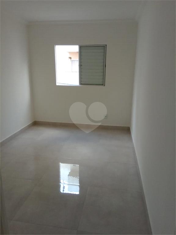 Venda Apartamento Americana Balneário Salto Grande REO377746 3