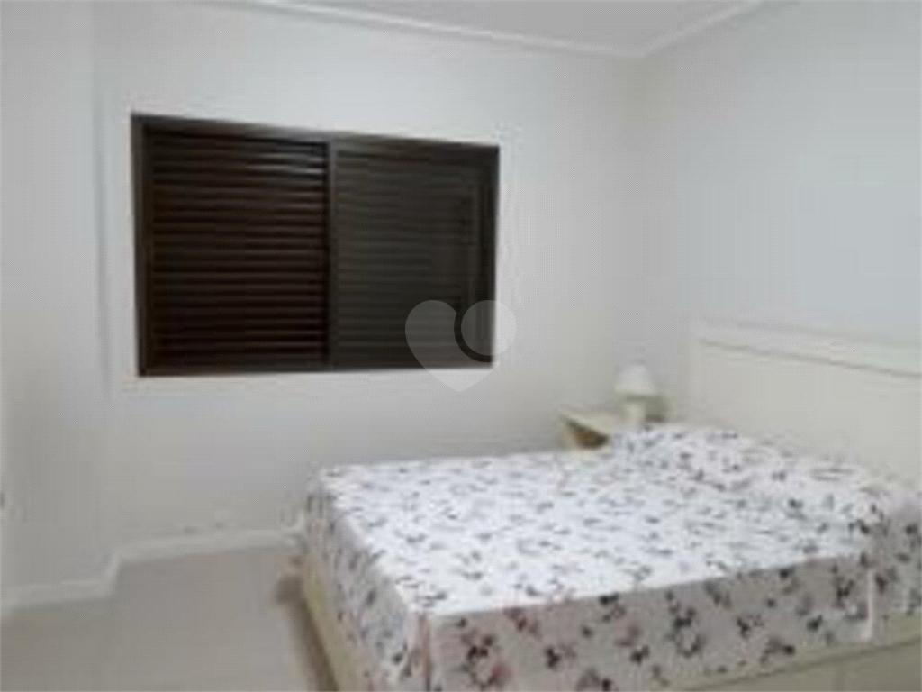 Venda Apartamento Guarujá Pitangueiras REO377789 11