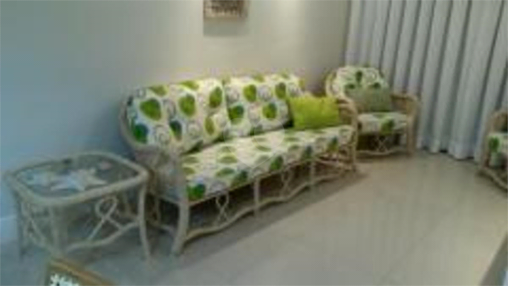 Venda Apartamento Guarujá Pitangueiras REO377789 3