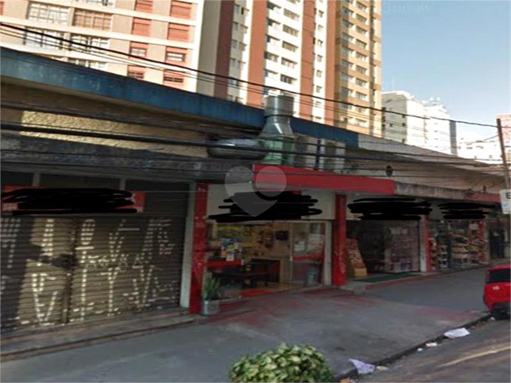 Venda Loja São Paulo Pinheiros REO377876 3