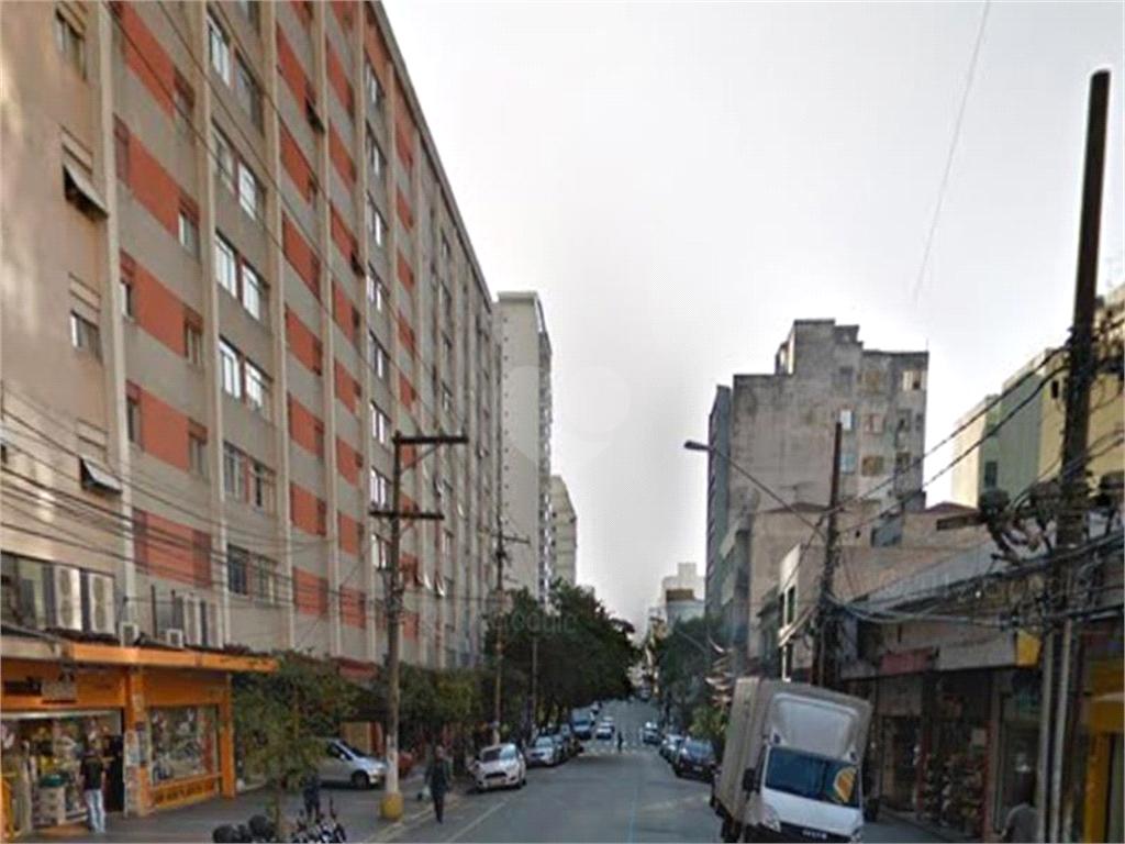 Venda Loja São Paulo Pinheiros REO377876 14