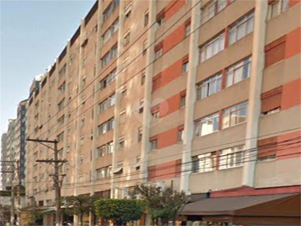 Venda Loja São Paulo Pinheiros REO377876 7