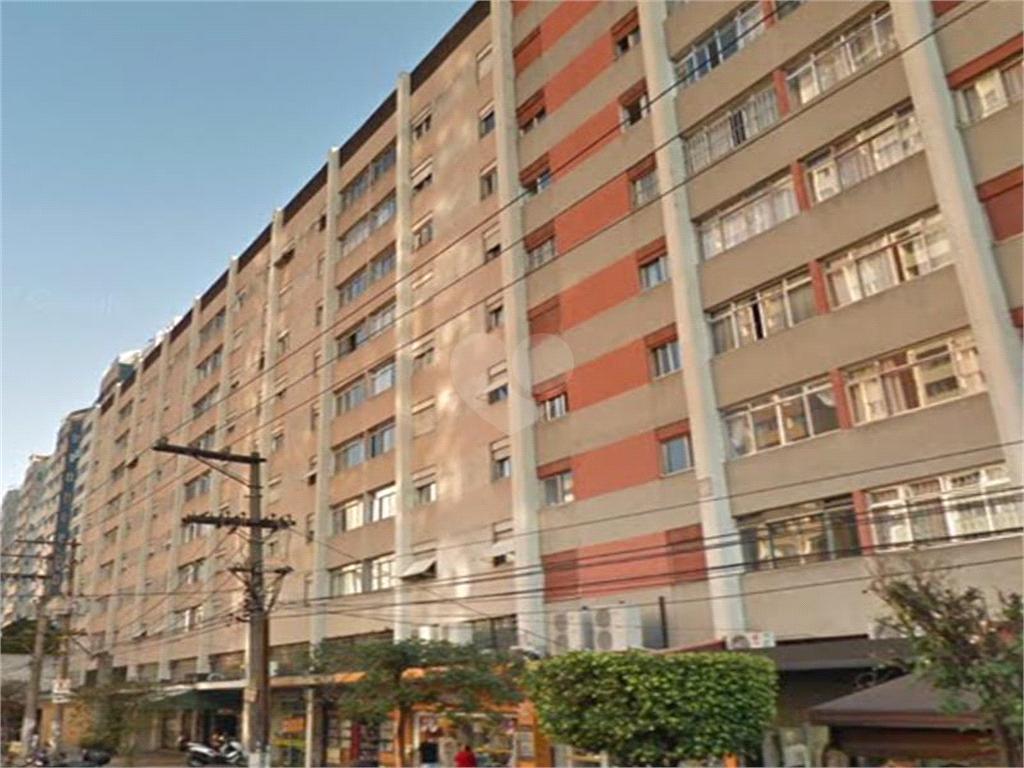 Venda Loja São Paulo Pinheiros REO377876 13