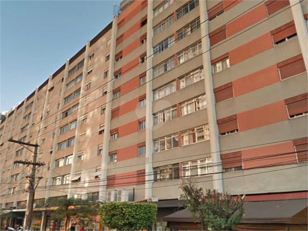 Venda Loja São Paulo Pinheiros REO377876 5