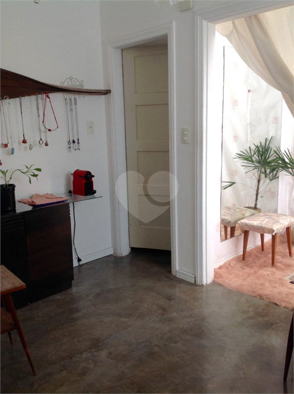 Venda Casa São Paulo Perdizes REO377961 9